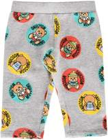 Moschino Casual pants - Item 13074223