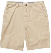 Billabong Boy's 'Carter' Cotton Twill Shorts