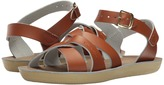 Salt Water Sandal by Hoy Shoes Swimmer Girls Shoes