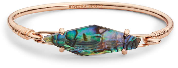 Kendra Scott Lawrence Bracelet