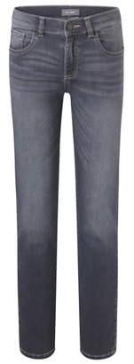 DL1961 Knit Slim Jeans