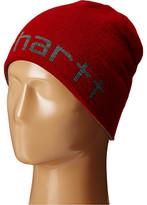 Carhartt Greenfield Reversible Hat