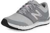 New Balance 577v4 CUSH+ Sneaker, Gray