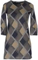 Noshua Short dresses - Item 34759355