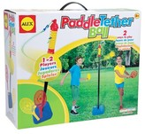 Alex Active Play Paddle Tether Ball