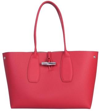 Longchamp Roseau L Tote Bag