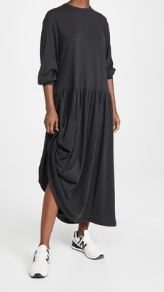 The Great The T-Shirt Gown