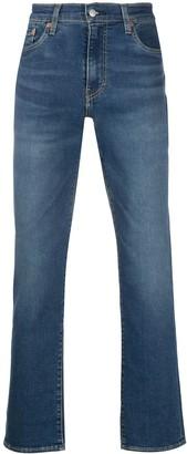 Levi's 511 Slim-Fit Jeans A