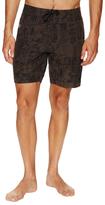 Tavik Paxton Board Shorts