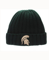 Zephyr Michigan State Spartans Wharf Cuff Knit Hat