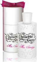Juliette Has a Gun Miss Charming Eau de Parfum 100ml