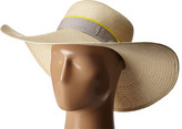 Michael Stars Made in the Shade Floppy Hat