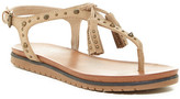 Mia Yelena Studded Sandal