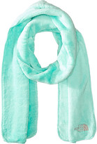 The North Face Kids Girls Denali Thermal Scarf (Big Kids)
