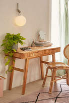 Urban Outfitters Petra Desk