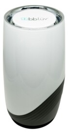 Bbluv Pure 3-in-1 Hepa+ Air Purifier
