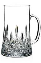 Waterford Lismore Connoisseur Beer Mug