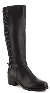 VANELi Valyn Riding Boot