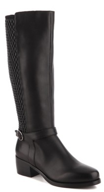 VANELi Valyn Boot