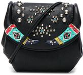 Roberto Cavalli Mini Bag
