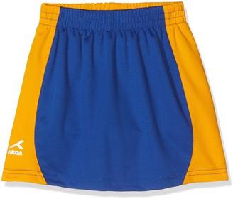 Error:#N/A AKOA Girl's Sector Skort Skirt Sports