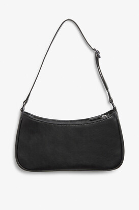 Monki Small hand bag