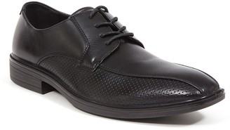 Deer Stags Tone Men's Dress Shoes