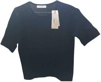 Sandro Blue Knitwear for Women