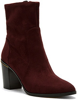 MICHAEL Michael Kors Women's Chase Ankle Boot