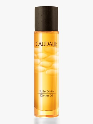 CAUDALIE Divine Oil Travel 50ml