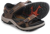 Ecco Yucatan II Sport Sandals (For Men)