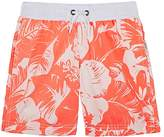 Onia Charlie Swim Trunks