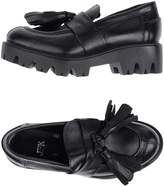 JFK Loafers - Item 11249987