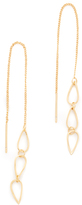 Jules Smith Designs Leiko Earrings