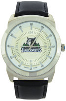 Game Time Minnesota Timberwolves Vintage Watch