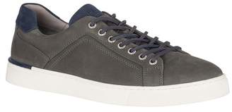 Sperry Gold Cup Victura Leather Sneaker