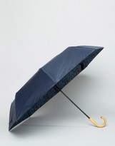 Ted Baker Umbrella