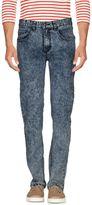 Iriedaily Jeans