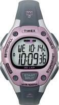 Timex Ironman 30-Lap T5K020GP Women's Pink Watch