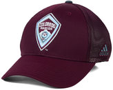adidas Colorado Rapids Stretch-Fit Cap