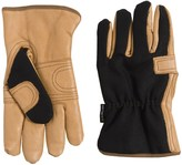 Carhartt Lady Driver Gloves - Fleece Lined (For Women)