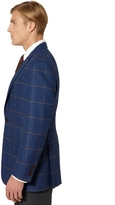 Brooks Brothers Regent Fit with Gold Deco Sport Coat