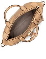 Vince Camuto Staja Leather Satchel