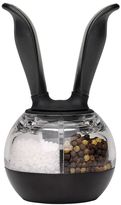 Chef'N Chefn Dual PepperBall Salt & Pepper Grinder