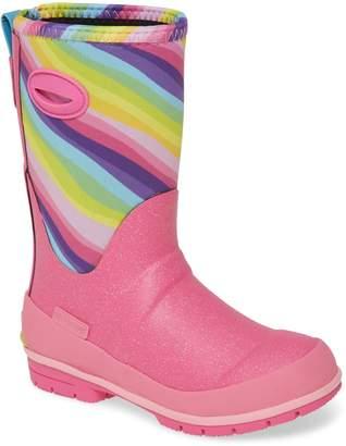 Western Chief Waterproof Rain Boot