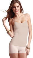 Cass and Co. Women's Cami