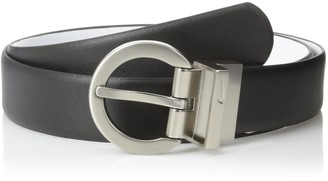 Nike Women's Reversible Classic Belt