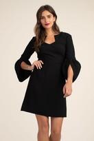 Trina Turk COVELO DRESS
