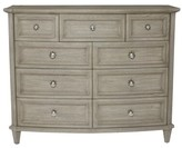 Bernhardt Marquesa 9 Drawer Dresser