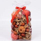 SONOMA Goods for LifeTM Pumpkin Spice Potpourri
